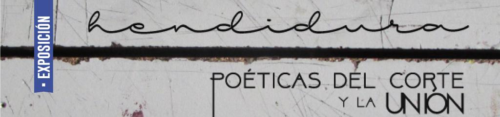 banner_poeticas
