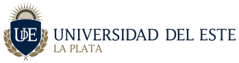 Universidad del Este La Plata