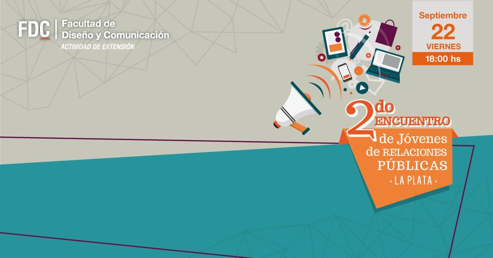 Estrategias de comunicaciones integradas.