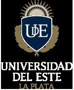 Logo UDE