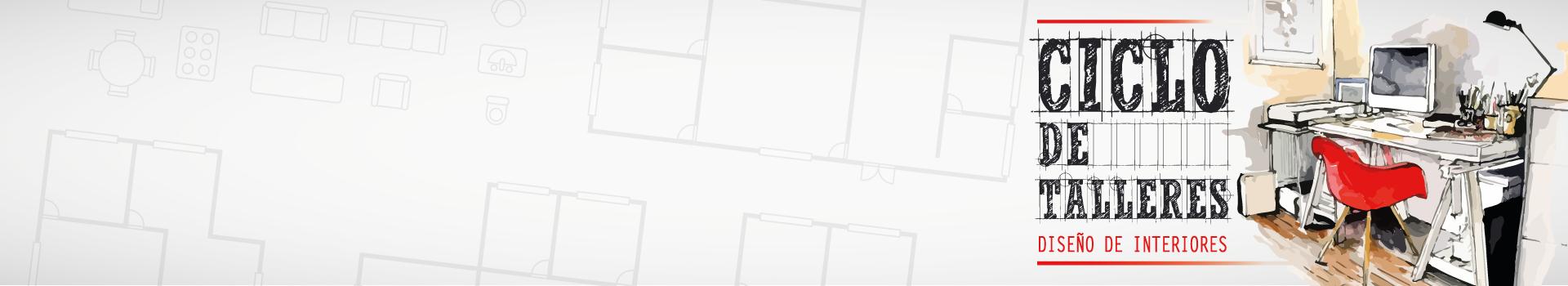 taller-interiores-portada-web