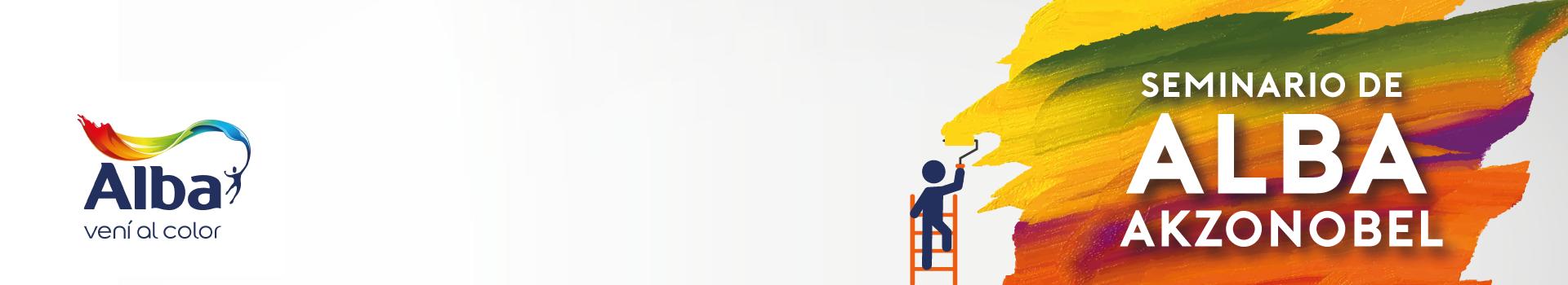 trineo-portada-web