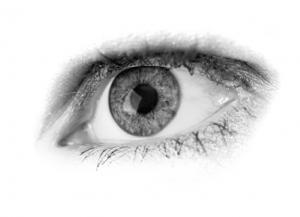 1_des_vision_psico
