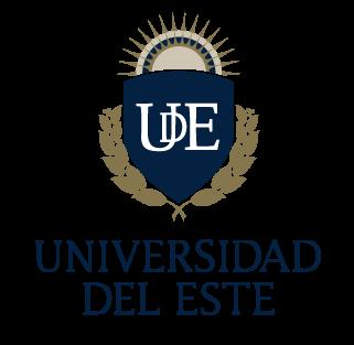 Universidad Del Este >> Ude Universidad Del Este La Plata