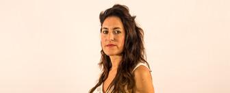 Lic. Paula Boero, Decana UDE