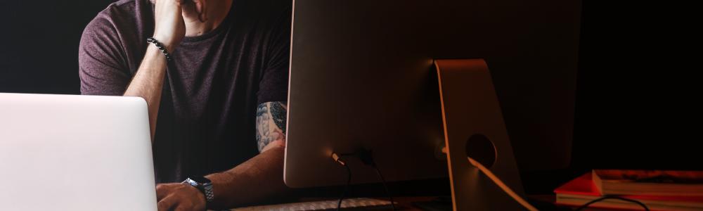 Licenciatura en Diseño Digital  – A DISTANCIA-, UDE